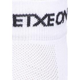 Etxeondo Baju Socks white